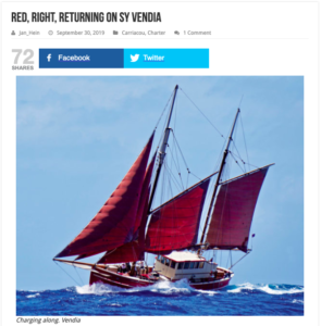 all-at-sea-vendia-article